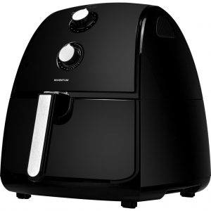 Goedkope Airfryer - Inventum CGF440HL friteuse