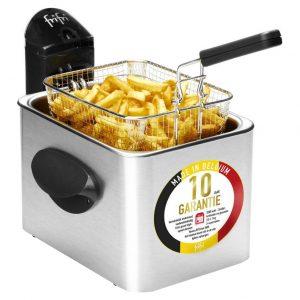 Frifri HSCCF 7005 friteuse