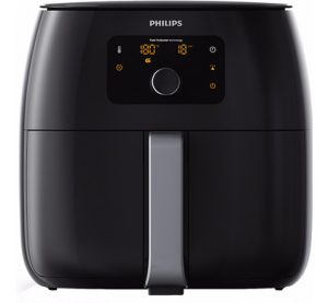 Philips Avance Airfryer XXL HD9650/90 friteuse