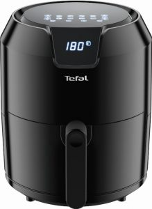 Tefal Easy Fry Precision EY4018 heteluchtfriteuse
