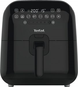 Tefal Ultimate Fry FX2020 heteluchtfriteuse