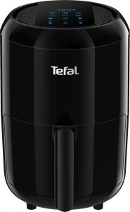 Tefal Easy Fry Compact EY3018 airfryer