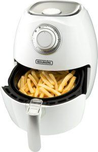 Airfryer kopen? - Bourgini Classy Health Fryer 1KG