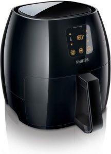 Philips Airfryer XL Avance HD9240/90