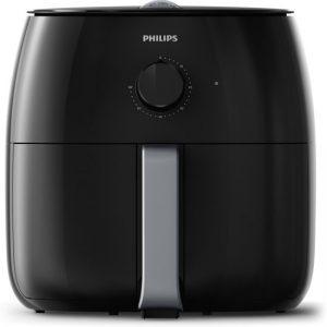 Philips Viva Airfryer HD9630